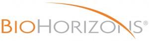 BioHorizons SIS logo